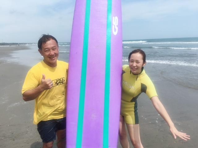 http://www.gaeasurf.jp/images/IMG_2739.JPG