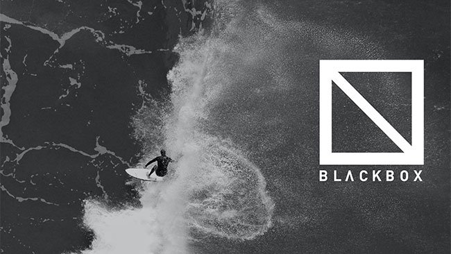 BLACK BOX WET SUITS オーダー会開催!!